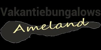 Vakantiebungalows Ameland