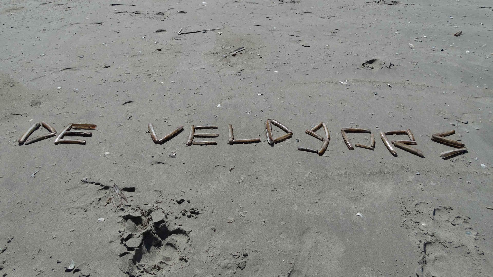Vakantiebungalow De Veldgors - Vakantiebungalows Ameland